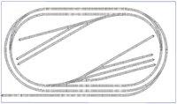 Propunere_layout.jpg