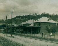 gara-1920.jpg