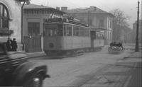 bucuresti 1941.png