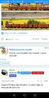 Screenshot_20200506_221822_com.android.chrome.jpg