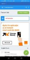 Screenshot_20200506_221656_com.android.chrome.jpg