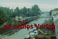 CFR 040 D45H 031 Sibiu 5.9.1976 E4045.jpg