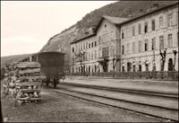 vintage-a-journey-with-the-orient-express-from-vienna-to-constantinople-1903-10.jpg
