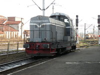 DSCN2925.JPG