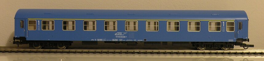 zDSCN1532.JPG