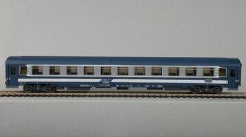 DSCN3752c.jpg