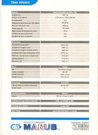 Automotor seria 1000 - (anul 2003) pag 05.jpg
