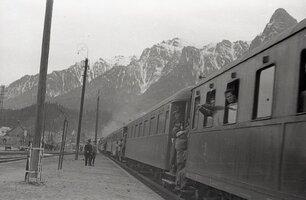 Mitrea Cocor din anul 1952 (1).jpg