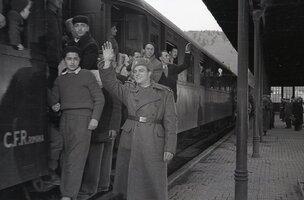 Mitrea Cocor din anul 1952 (2).jpg