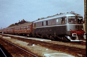19740000-000001-TOUREX-Biharkersztes-(SR).jpg