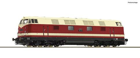 locomotiva-diesel-v-180-dr-Roco-73046-73047.jpg