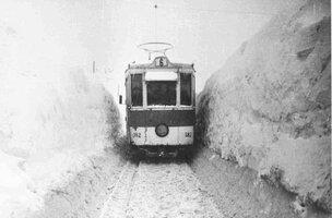 Tramvai-Romania-1954-1-1024x675.jpg