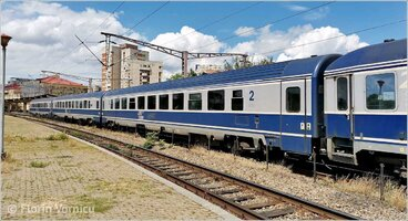 Vagon 21-86; 21-87; 21-76 schema express - IMG_20210530.jpg