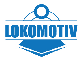 forum.lokomotiv.ro